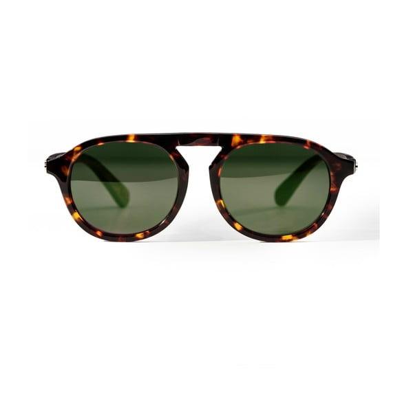 Okulary przeciwsłoneczne Sia
