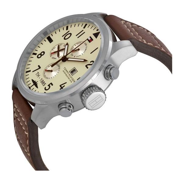 Zegarek męski Tommy Hilfiger No.1790684