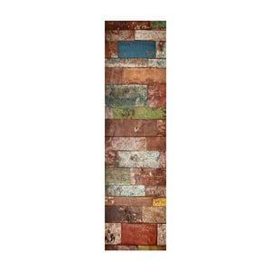 Winylowy dywan Soho, 80x300 cm