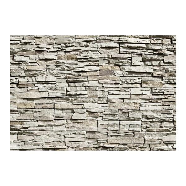 Wielkoformatowa tapeta Ściana, 366x254 cm