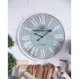 Zegar naścienny Harrison, 80 cm
