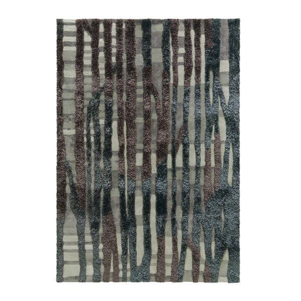 Ręcznie tkany dywan Grand, 120x180 cm