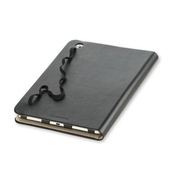 Etui na iPad 2/3/4 z notesem Moleskine