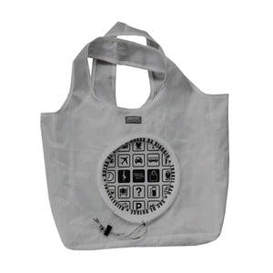 Składana torba Travel Bag