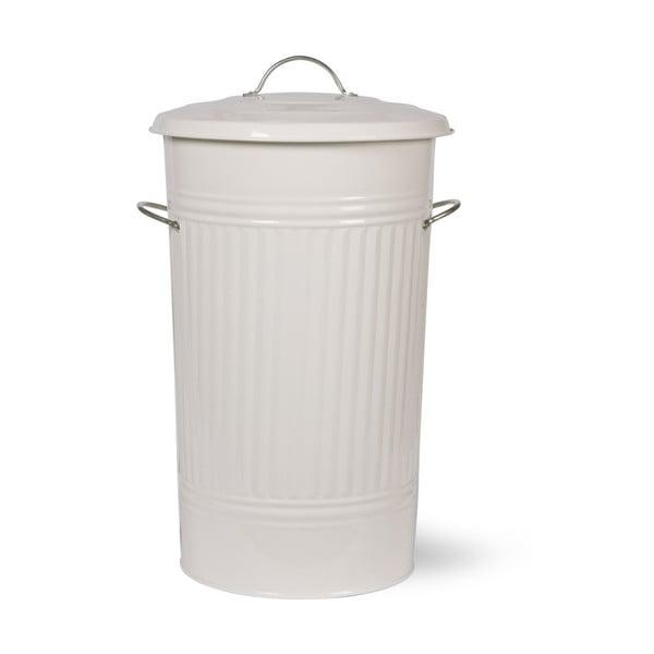 Kosz na śmieci Kitchen Bin