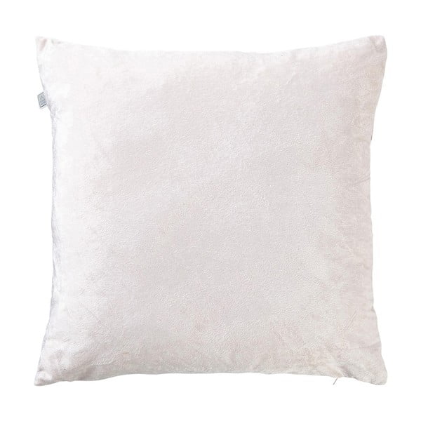 Poduszka z wypełnieniem Loraine Pink, 45x45 cm