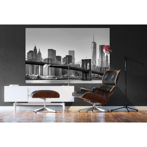 Tapeta wielkoformatowa New York, 175x115 cm
