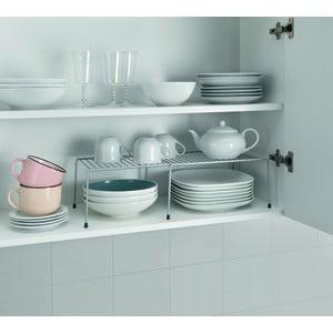 Dodatkowa półeczka do szafki kuchennej Adapto