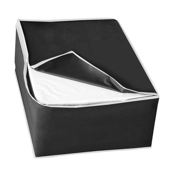 Pudełko Dark 40x60 cm