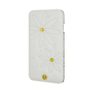 Etui na iPhone6 Daisy White
