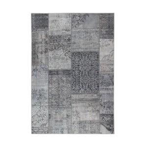 Dywan Kaldirim Grey, 75x300 cm