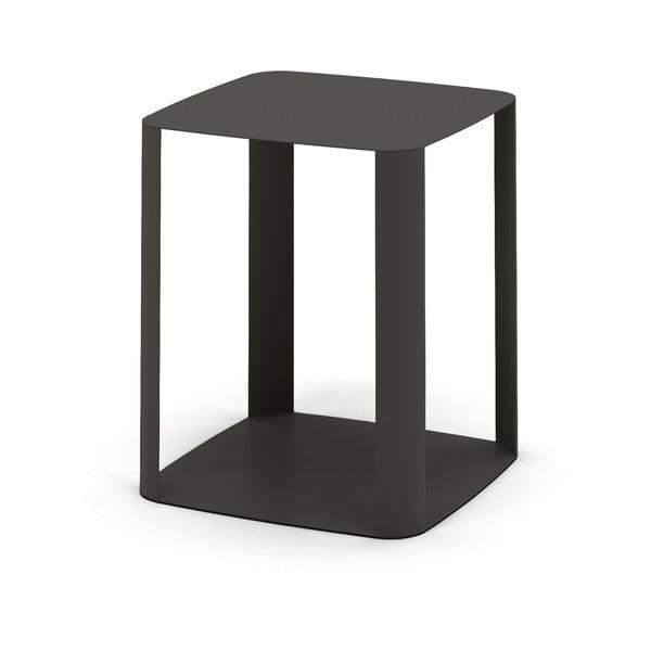 Czerwony stolik MEME Design Offset