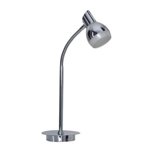 Lampa stołowa Classic Chromey