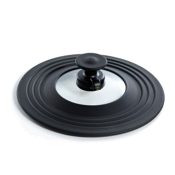Pokrywka uniwersalna BK Cookware Antisplatter 16-24cm