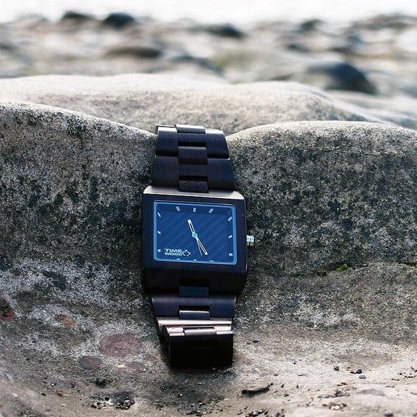 Zegarek drewniany TIMEWOOD Wacix