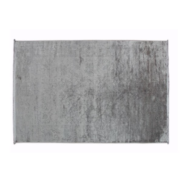 Dywan Natural Grey, 130x190 cm