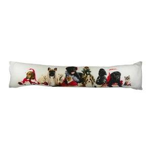Poduszka Christmas Animals Mix 20x90 cm