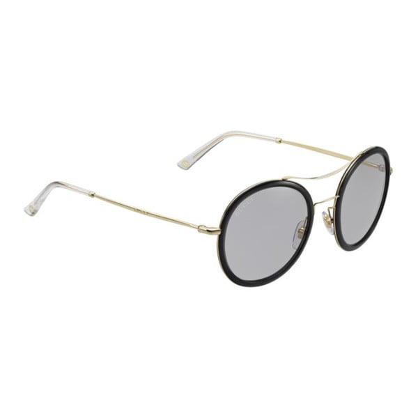 Damskie okulary przeciwsłoneczne Gucci 4252/N/S I94
