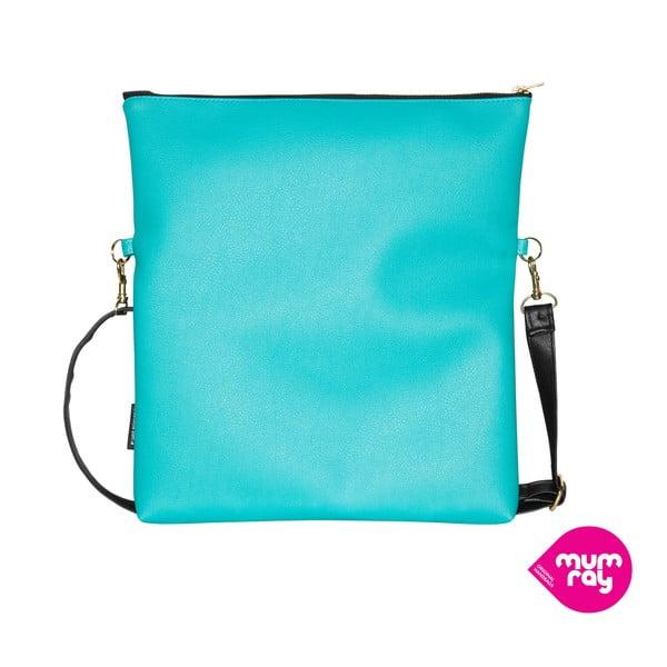 Torebka Mum-ray Fold Bag Green