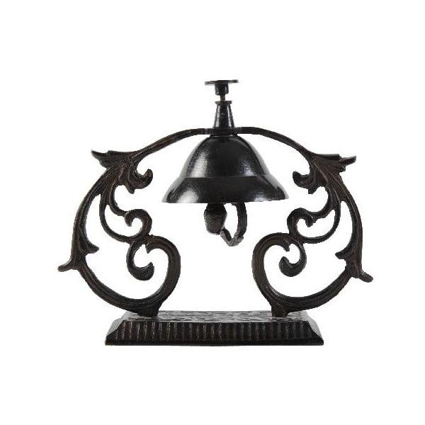 Dzwonek dekoracyjny Antic