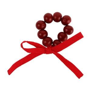 Dekoracja   Best Season Small Red Balls