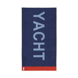 Ręcznik Seahorse Yacht,100x180cm