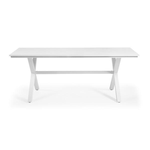 Stół do jadalni Sheldon, 200x90cm