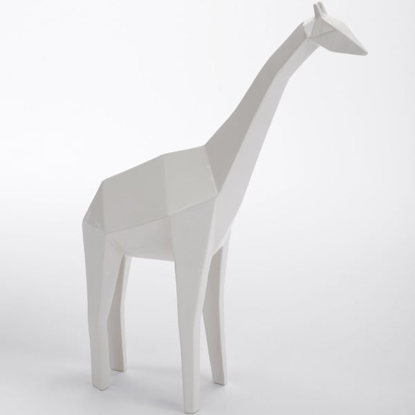 Dekoracja Girafe