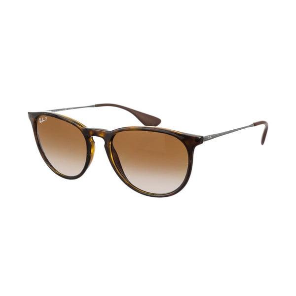 Okulary przeciwsłoneczne Ray-Ban Erika Dark Havana