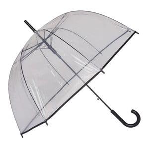 Parasol Susino Matic