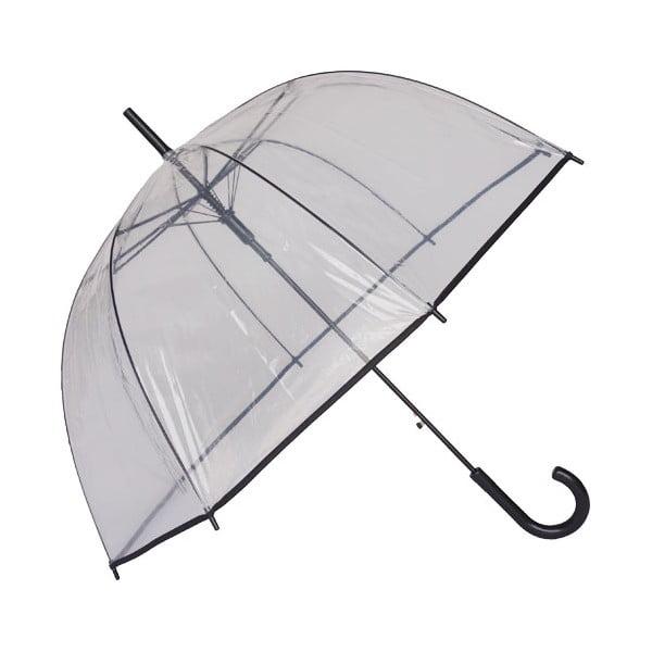 Parasol Susinosa Transparent