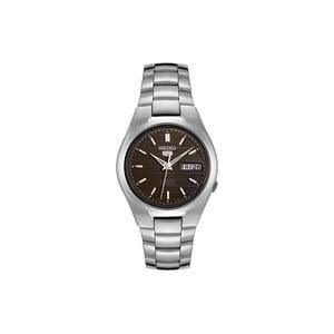 Zegarek męski Seiko SNK605K1