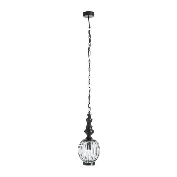 Metalowa lampa wisząca Metal