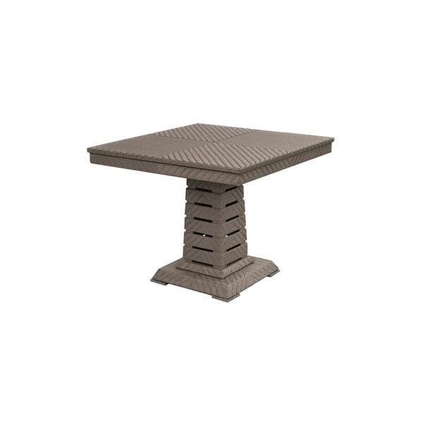 Stół ogrodowy Franzo