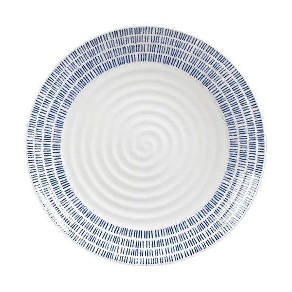 Komplet porcelany Couture Coupe, 12 szt.