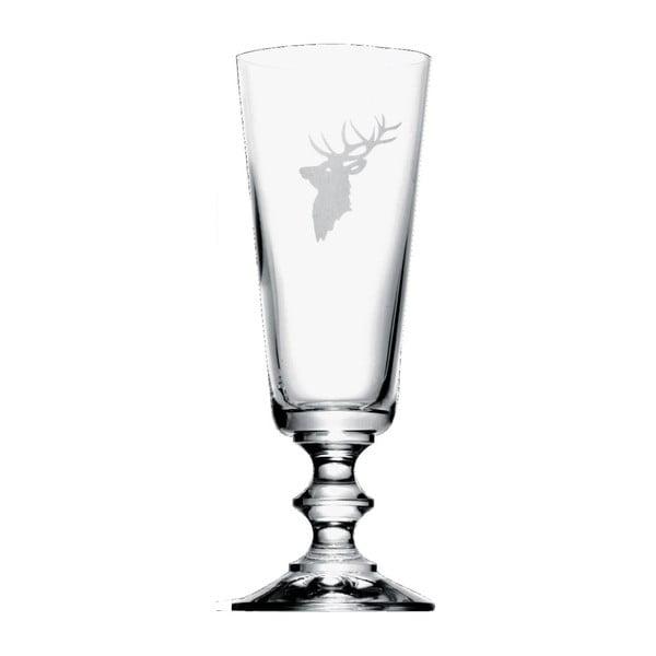 Lampka do szampana Athezza Figeac