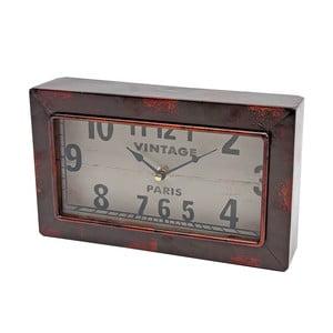 Zegar stojący Vintage Paris