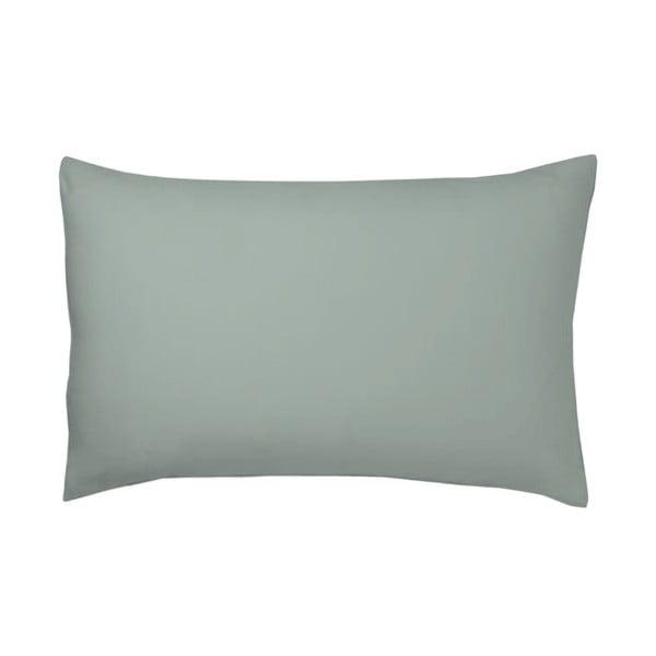Poszewka na poduszkę Cuadrante Gris Perla, 50x70 cm