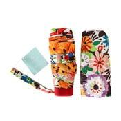 Składana   parasolka Collier Campbell by Portico Designs