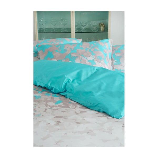 Pościel Esprit Petals, 240x220 cm