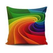 Poduszka   Colors