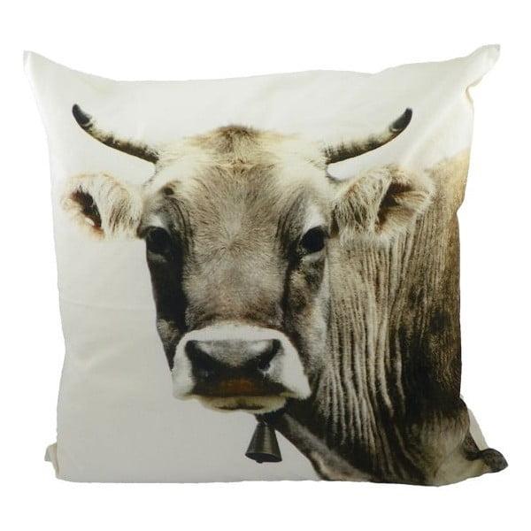 Poduszka Swiss Cow 50x50 cm
