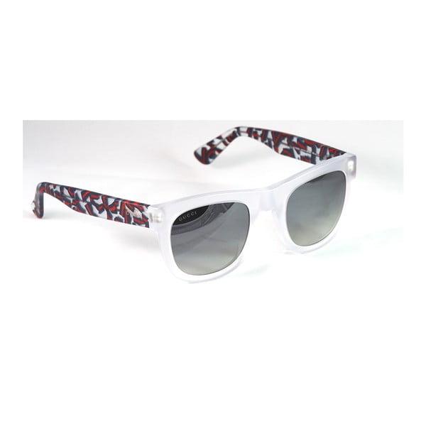 Męskie okulary przeciwsłoneczne Gucci 1100/S H3H