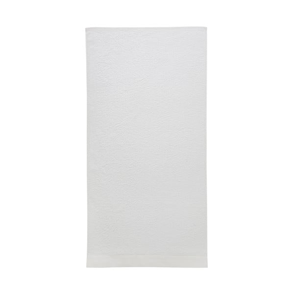 Zestaw 5 ręczników Pure White