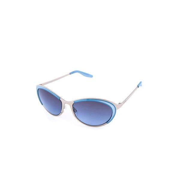 Okulary przeciwsłoneczne Just Cavalli JC403S 16B