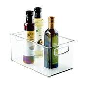 Organizer kuchenny InterDesign Linus, 25 x 15 cm