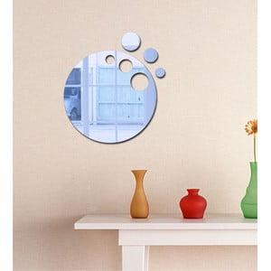 Lustro dekoracyjne Circle