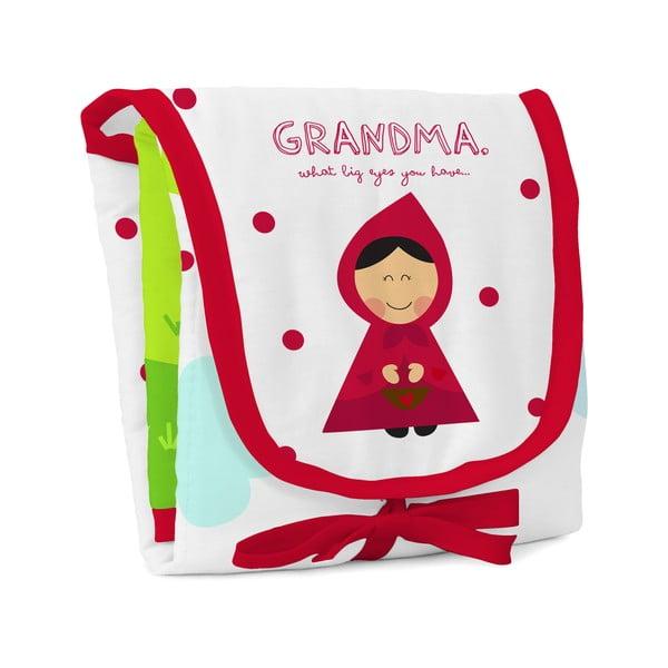 Przewijak Grandma