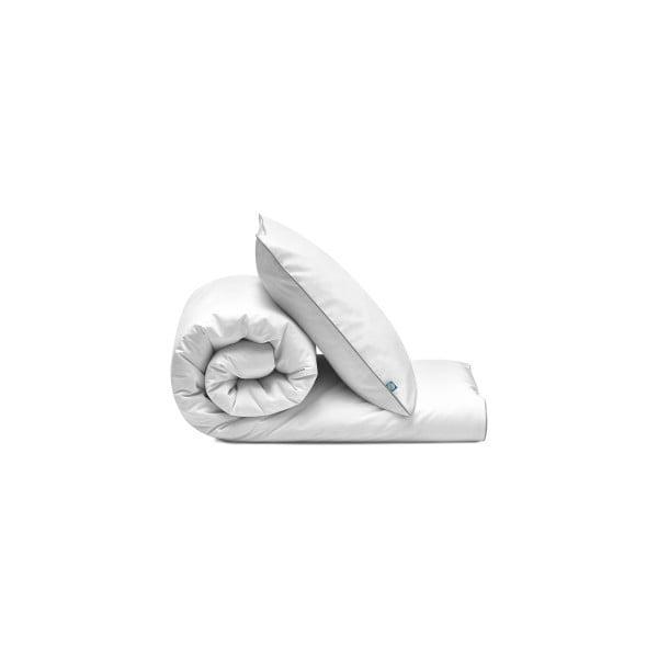 Pościel Mumla Grey, 140x200cm