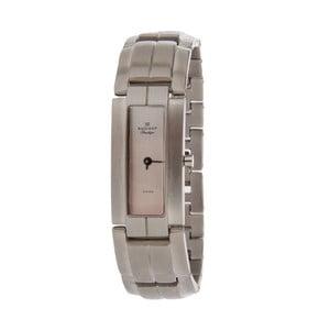 Zegarek damski Radiant Prestige